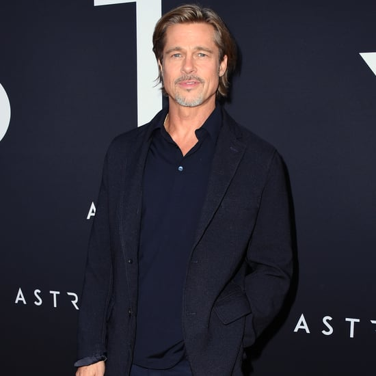 Celebrity News For Jan. 9, 2020 | Early Edition