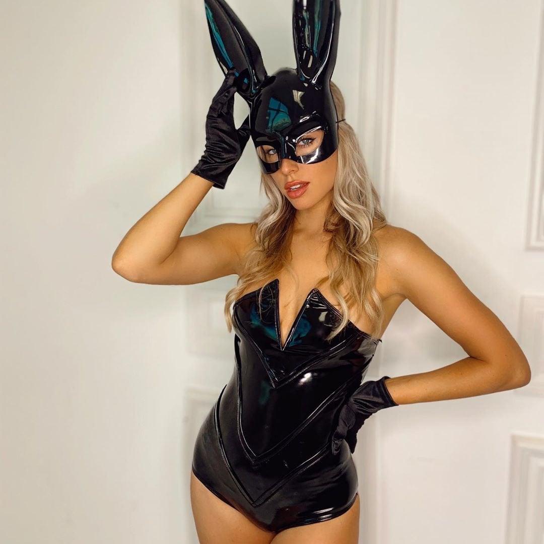 Sexy Costumes For Women | POPSUGAR Love & Sex