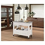 Acme Furniture Kitchen Island