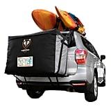 Rightline Gear Car Back Carrier