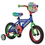 """PJ Masks 12"""" Bike"""