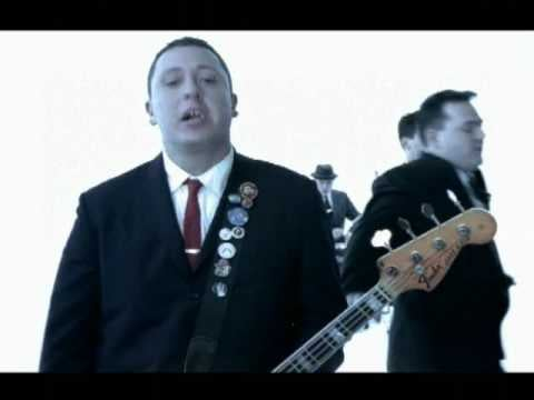 """The Impression That I Get"" by The Mighty Mighty Bosstones"