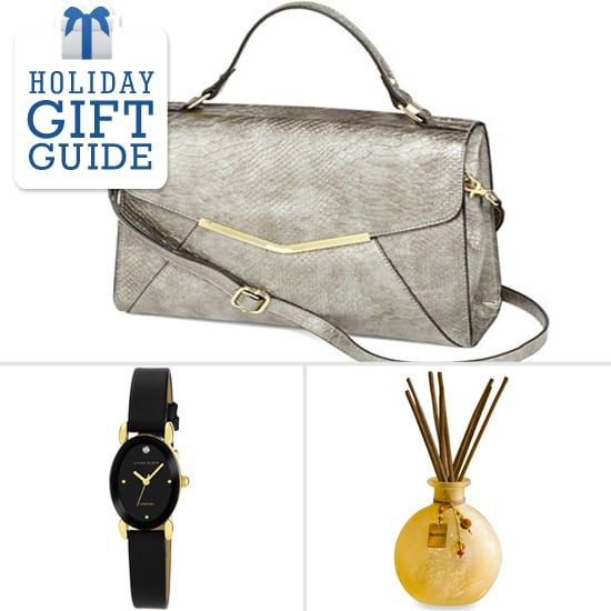 Gifts For Women in Their 50s