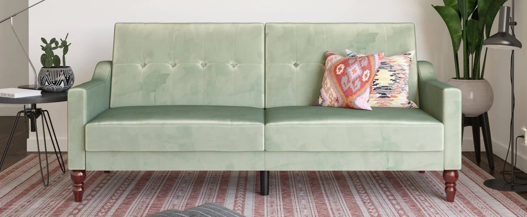 Best Convertible Furniture From Target
