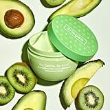 Briogeo Hair Be Gentle, Be Kind Avocado + Kiwi Mega Moisture Superfood Mask