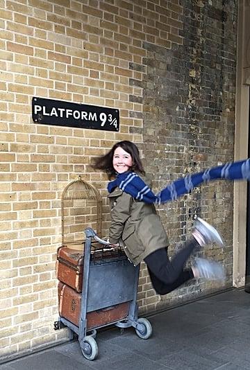 Should I Still Be a Harry Potter Fan in 2020?