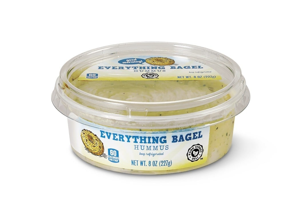 tmp_k6qJIO_2b7924c141fb435c_tmp_A7KtbA_83c34c44f3379c16_Park_Street_Deli_Breakfast_Inspired_Hummus_Everything_Bagel.jpg