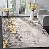Safavieh Adirondack Ladonna Abstract Area Rug