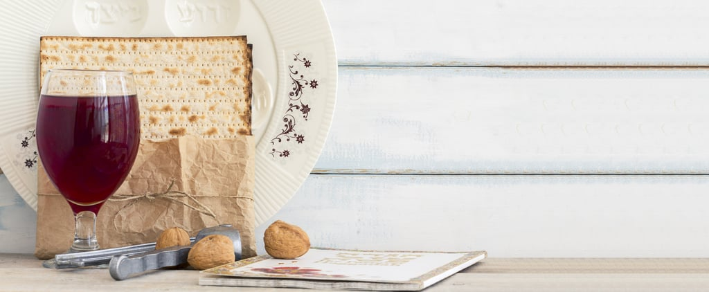 Passover Seder Meaning and Traditions