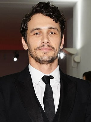james franco born apr 19 1978 palo alto ca age 39 james franco paid ...