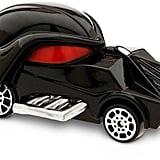 Disney Racers Darth Vader Die-Cast Race Car