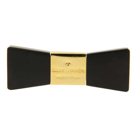 Kate Spade New York Bow USB Review