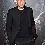 Stephen Schwartz Will Lend a Hand With the Music