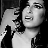"""Back to Black"" by Amy Winehouse"