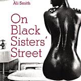 On Black Sisters' Street by Chika Unigwe