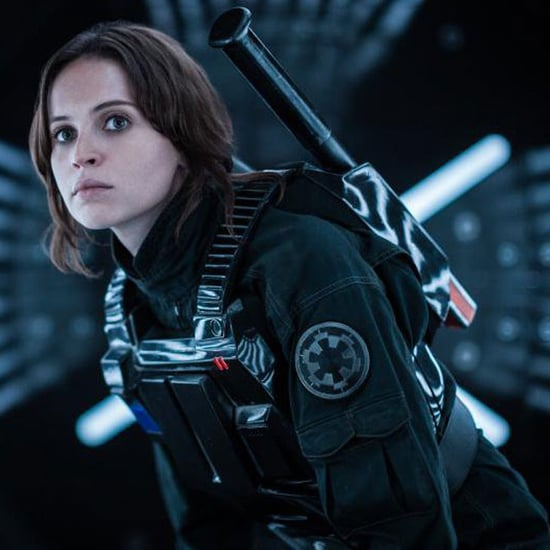 Will There Be a Sequel to Rogue One?