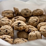 Conquer Your Kids' Cookie Cravings