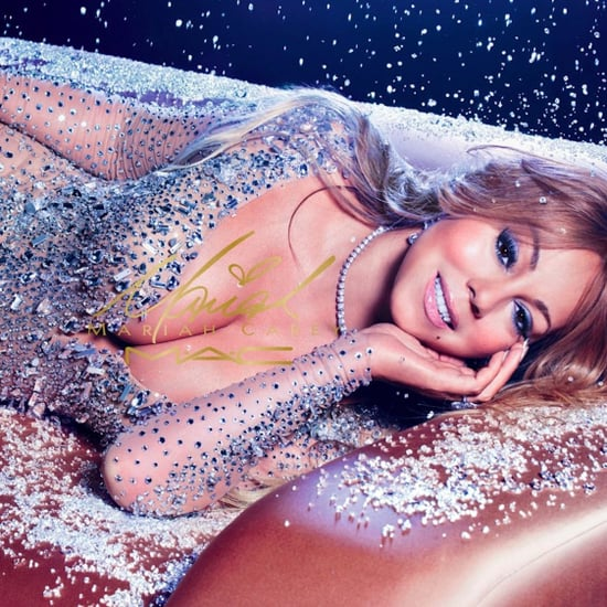MAC Cosmetics x Mariah Carey | Holiday 2016