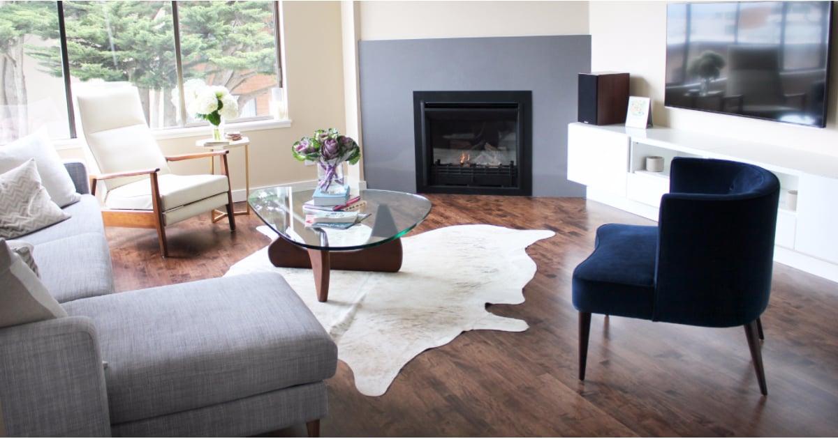 Airbnb Host Tips   POPSUGAR Home Australia