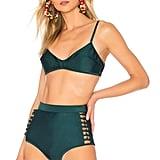 Zimmermann Melody Bikini