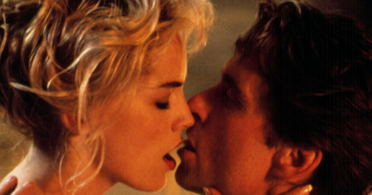 42 Sex-Filled Films to Stream on Netflix For a Steamy Night In thumbnail