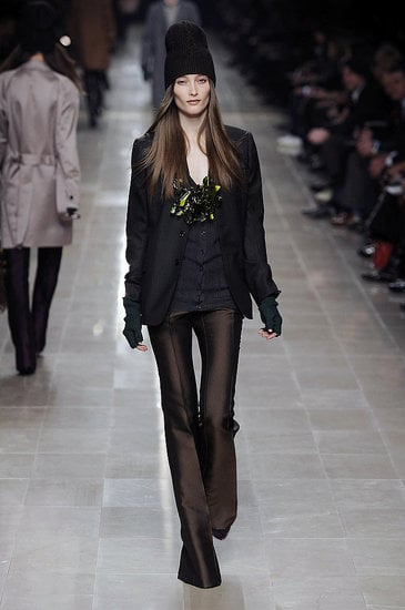Fab's Top 10 Fall Collections