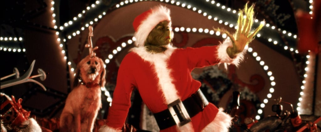 """Ya Filthy Animal"" and 14 Other Christmas Film Quotes to Get You in the Festive Mood"