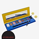 Riverdale Cheer Eye Shadow Palette