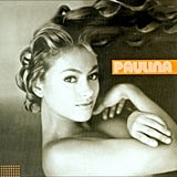 """Yo No Soy Esa Mujer"" by Paulina Rubio"
