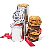Under $100: Farmshop Holiday Cookie Collection
