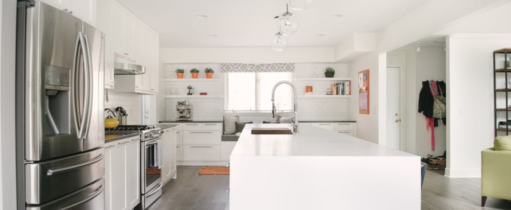 6 Cleaning Mistakes You Didn't Realize You Were Making