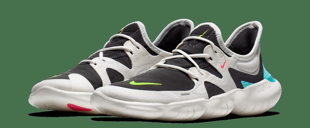 Nike Free RN 5.0 Review