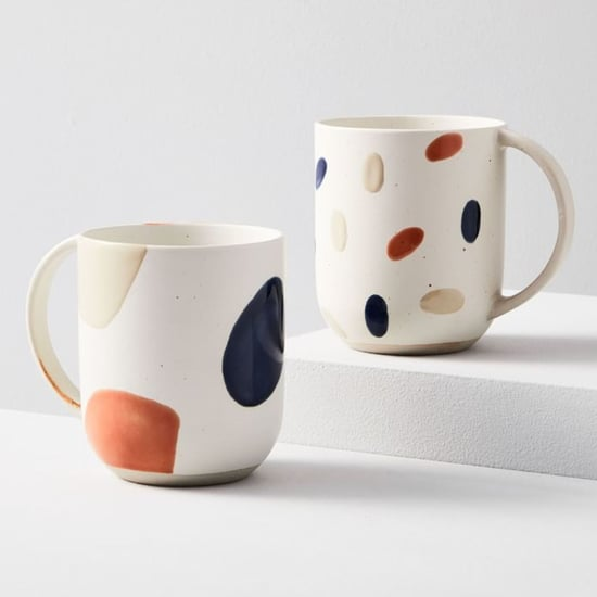 The Cutest Fall Mugs of 2020