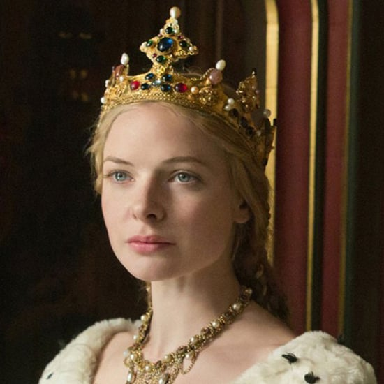 Shows to Watch If You Love the Royals