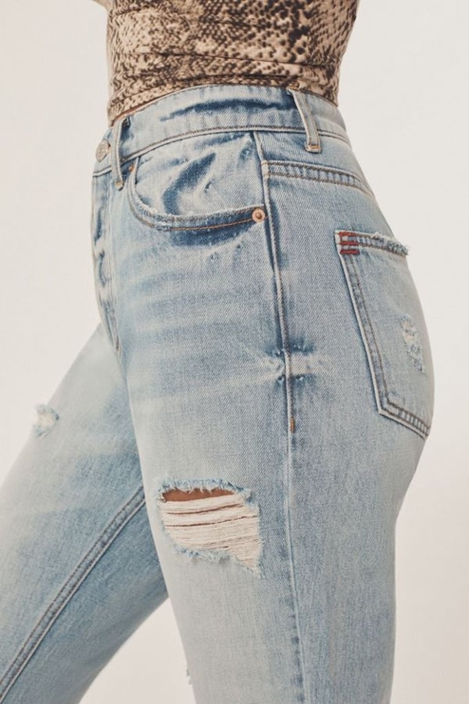 Cheap Jeans For Women 2019