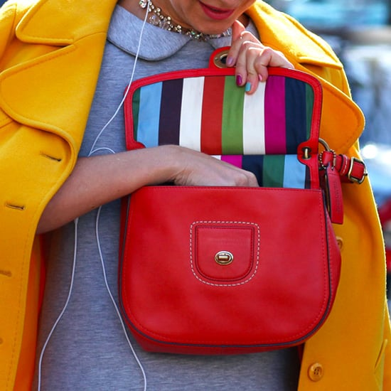 Shop The 6 Handbags Every Woman Should Own