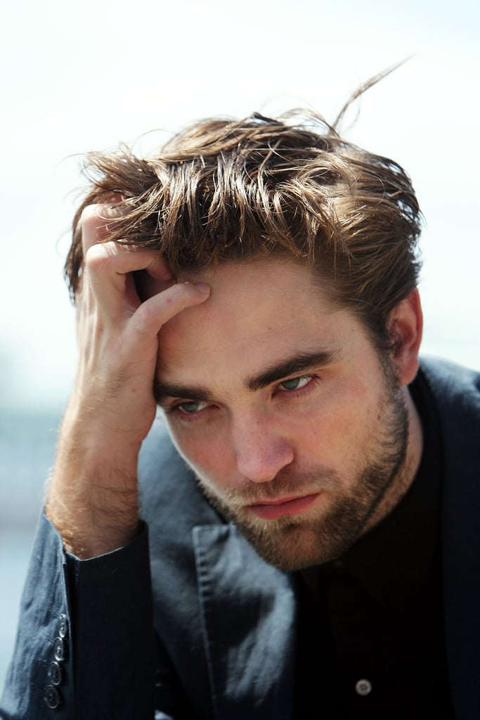 How do you feel about Twilight? Hot or Hot Mess?