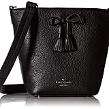 Kate Spade New York Hayes Street Vanessa Stony Bag