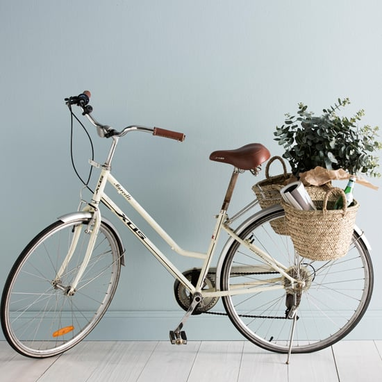 Gifts For Girls Who Love Their Bike