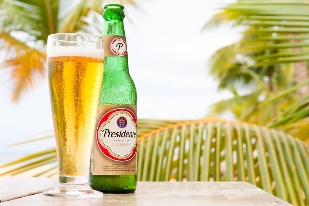 Your Guide to the Most Delicious and Popular Latin American Beers