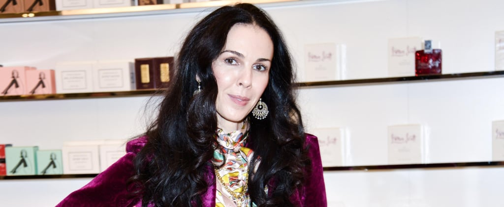 """L'Wren Scott's Team Responds to """"Misleading"""" Reports Following Her Death"""