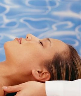 Bella Bargain: $50 Treatments During Spa Week