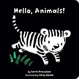 Hello, Animals!
