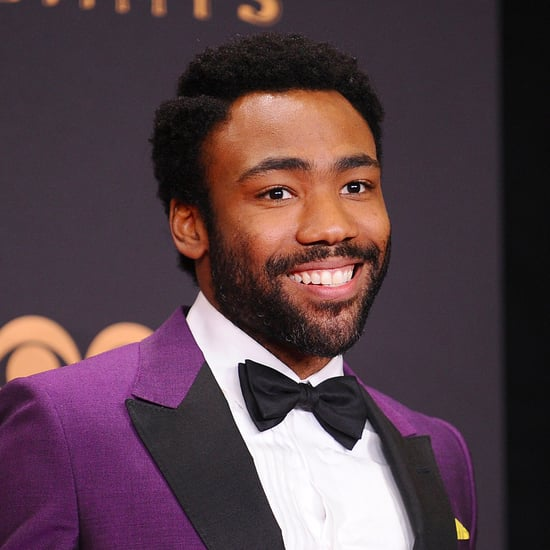 Is Donald Glover Married?