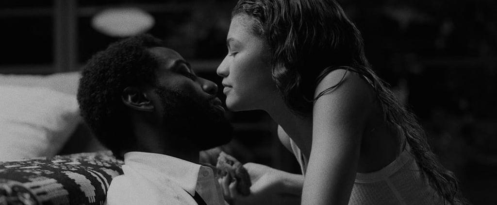 What to Know About Zendaya and John David Washington's Movie