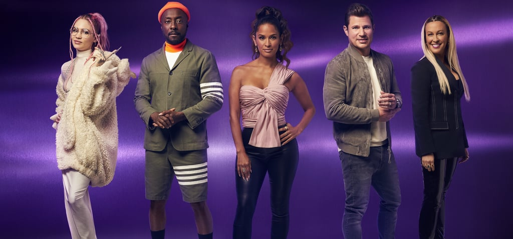 FOX Fall 2021 TV Shows