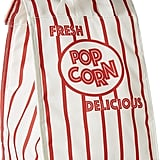 Fresh Popcorn Jansport Rolltop Lunch Bag