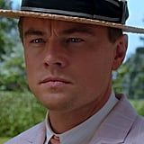 The Great Gatsby Movie Pictures With Leonardo DiCaprio