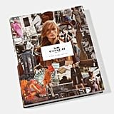 Coach: A Story of New York Cool ($75)