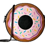 Circus by Sam Edelman Donut Go There Crossbody